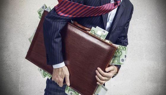 best places to hide large amounts of cash