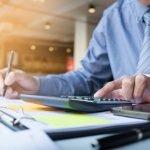 preparing for tax audit