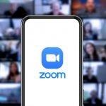 zoom making money