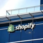 shopify make money