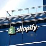 shopify make money