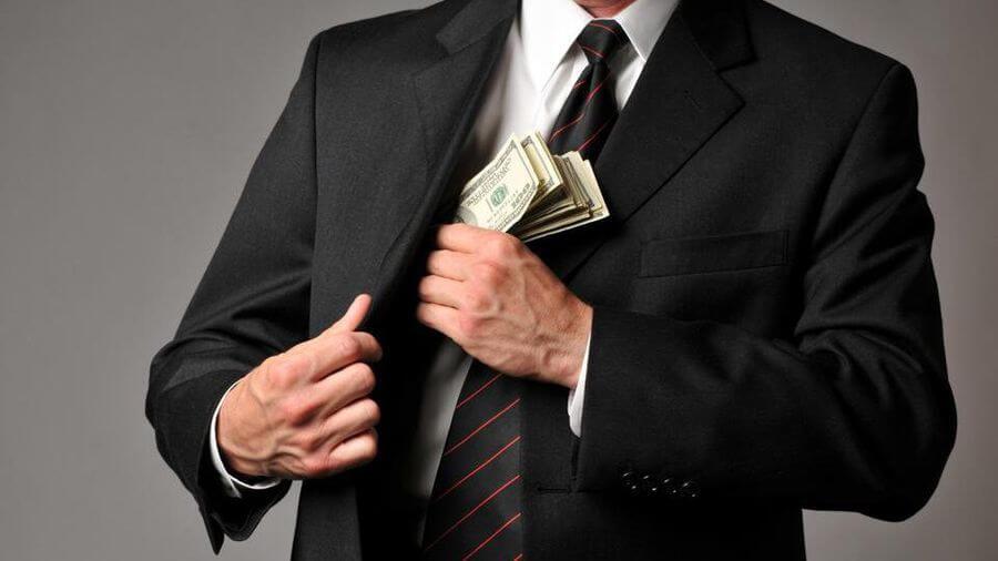 insurance companies make profit