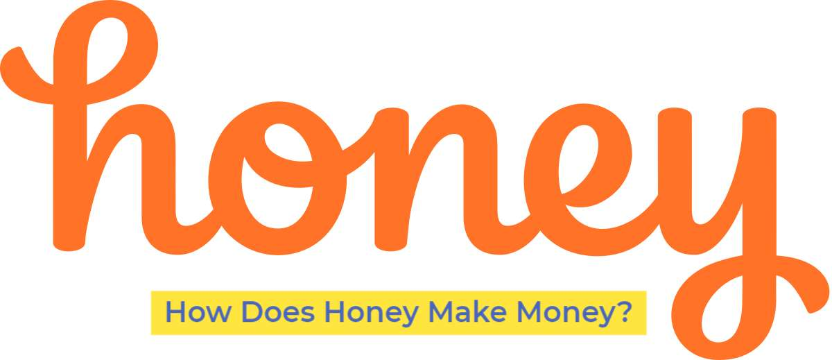 how does honey make money