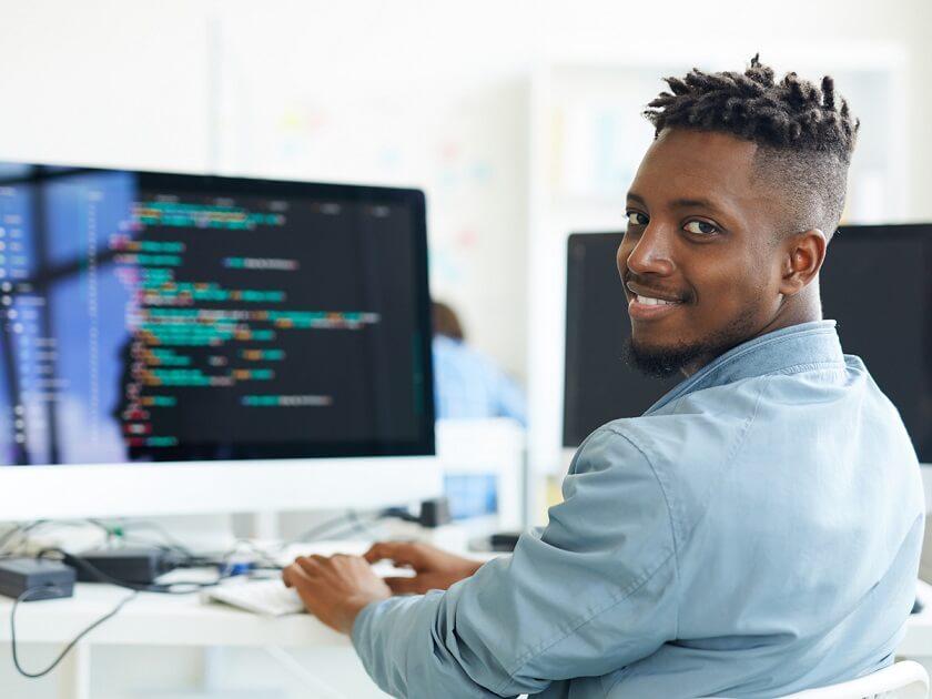 make money as a freelance programmer