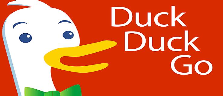 duckduckgo-image